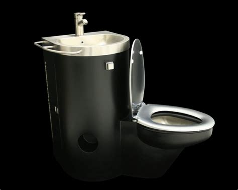 water sink combo toilet sink combo great for saving water home interior