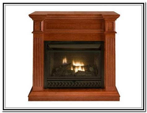 entless gas fireplace insert installation home design ideas
