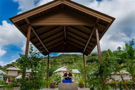 Detox Thailand Cheap by The Lifeco Phuket Well Being Detox Center Updated 2018