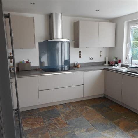 modern handleless kitchens modern german handleless kitchen bearsden aspire trade