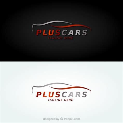 Auto Logo Design Free by Car Logo Vector Free Download