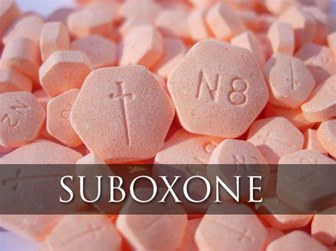 How To Detox Suboxone Fast by The Substance For You Saga Pt 3 Substanceforyou