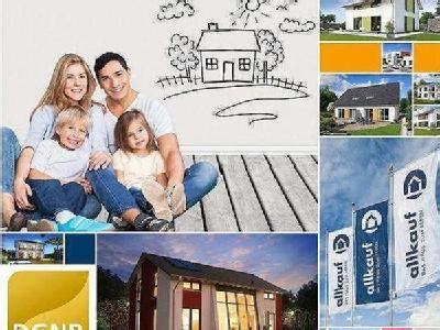 Immowelt Haus Kaufen Xanten by H 228 User Kaufen In Xanten