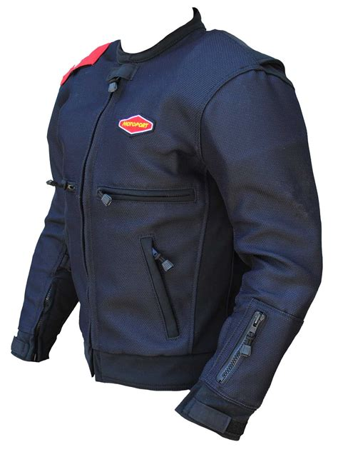 mesh motorcycle jacket lightweight motorcycle jacket jackets review