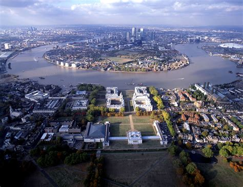 Of Greenwich Mba International Business Ranking by Of Greenwich Universities In The Uk Iec Abroad