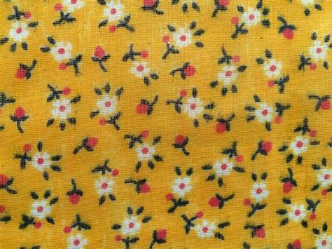 calico curtain fabric best 25 calico fabric ideas on pinterest embroidery