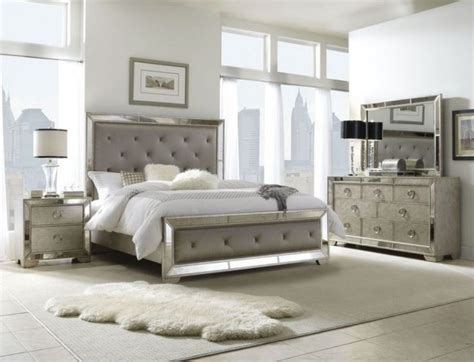 Cheap Bed Furniture Sets Bedroom Furniture Sets For Lovely Cheap Picture Cheapest Size In Nj Andromedo