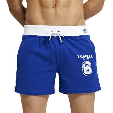 Celana Size S celana pendek pria size s blue jakartanotebook