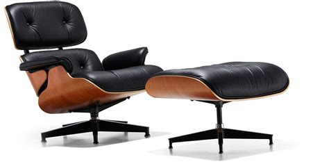 famous armchairs eames house ray charles eames need your help