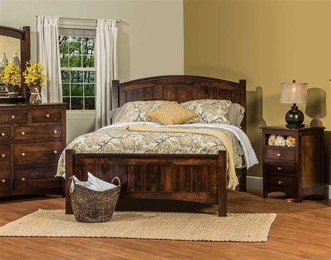 amish bedroom furniture sets amish bedroom furniture amish direct furniture