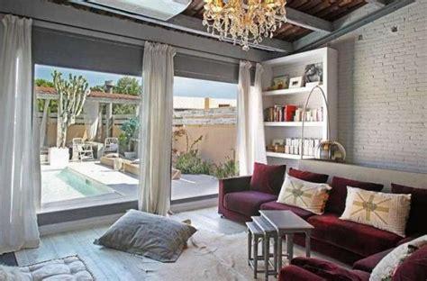appartamenti in affitto a barcellona per lunghi periodi appartamenti e per servizi fotografici e riprese