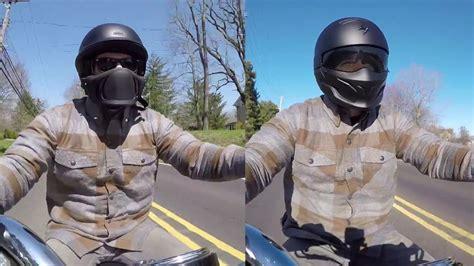 Nhk Helmet Rx 9 Moeex Moffler White Fullface Rx9 Visor 45 motorcycle helmets with cool site bike helmets test icon variantmp4