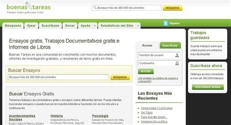 ejemplo de omiaro gratis ensayos buenastareascom ver ejemplo de una monografia de investigacion gratis