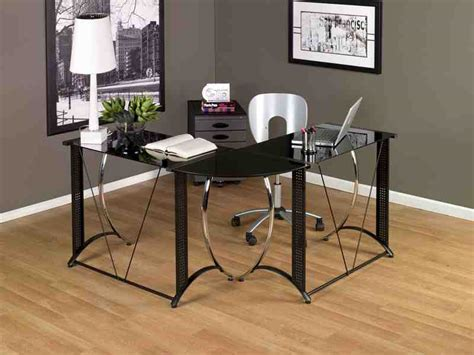 corner studio desk home furniture design