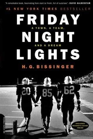 is friday night lights on netflix 60 bookish films streaming on netflix
