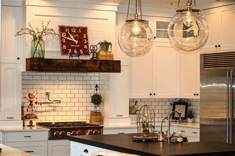 functional kitchen cabinets functional kitchen design home interior decor ideas k c r