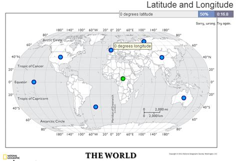 Latitude And Longitude Lookup Latitude And Longitude Finder Driverlayer Search Engine