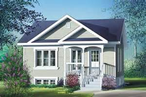 Small Traditional House Plans small traditional bungalow house plans home design pi 10348