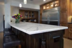 wilsonart premium laminate calcutta marble 4925 with n