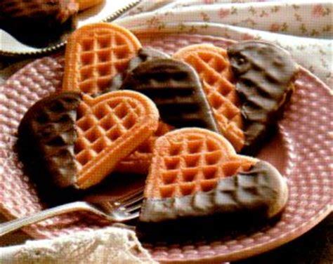 luikse balletjes belgische keuken harten wafels recept smulweb nl