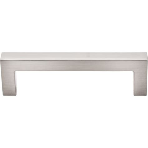 Top Knobs M1161 by Top Knobs Decorative Hardware M1161 Handles Brushed