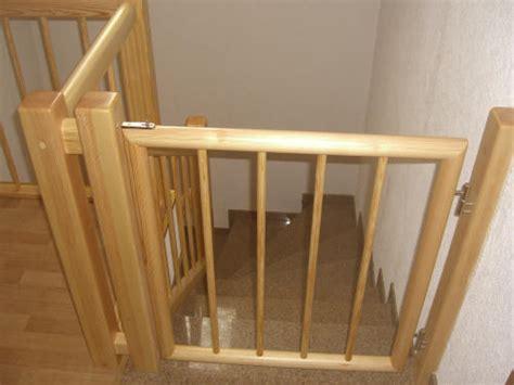 Kindersicherung Treppe Ohne Bohren 1336 by Kindersicherung Treppe Ohne Bohren Kindersicherung F R