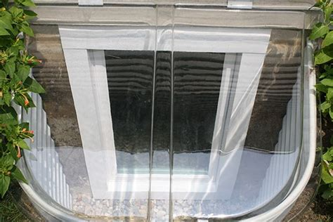 egress window gallery wmgb home improvement - Boman Kemp Window Well Cover