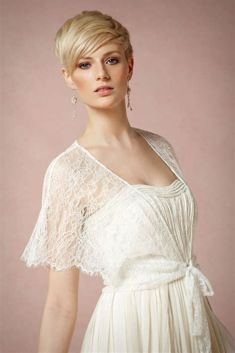 evening gown hairstyles for short hair hairstyle preview awesome short wedding hairstyles 2013