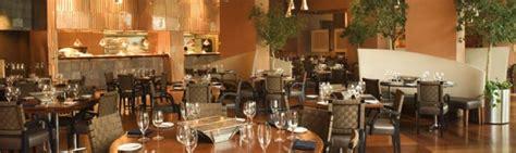 decoracion restaurantes vintage ideas para decorar un restaurante