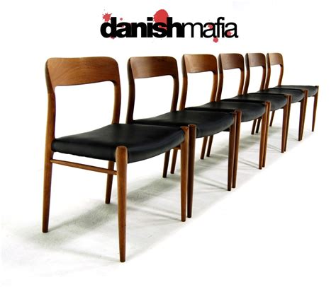 Modern Comfy Chairs Design Ideas Kitchen Dining Comfy Mid Century Dining Chairs For Home