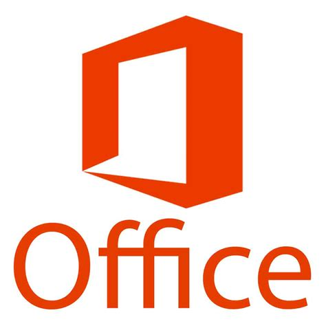 Office Logo Office 365 Login Logo Office 365 Login