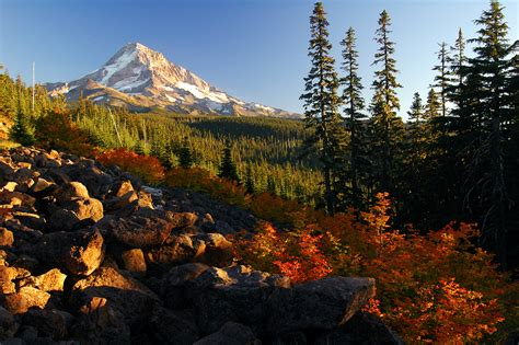 most affordable places to live in oregon places in oregon bing images