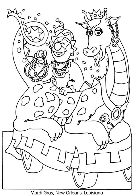 celebrate mardi gras with a free coloring page angry free mardi gras coloring pages az coloring pages