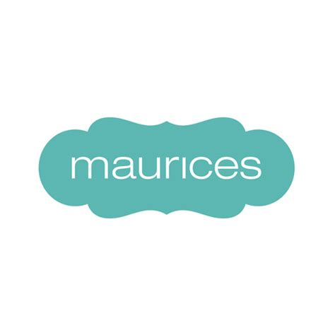 Maurices Gift Card Balance - maurices gift card lamoureph blog
