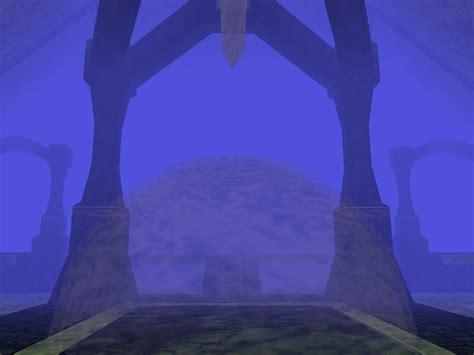 kerafyrm s lair sleeper s zones everquest zam