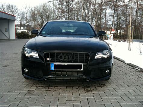 Audi A5 Chromleisten Lackieren by Schwarzes M 246 Rdermaul Seite 3 Bin Immer Wieder Verwundert