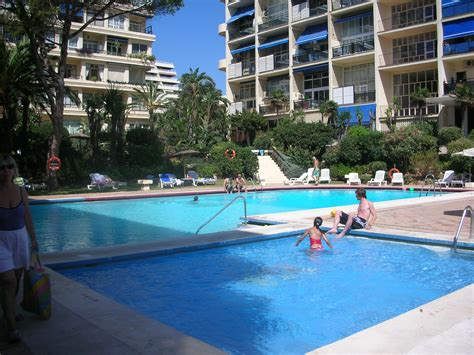 appartments marbella skol apartments marbella photo gallery skol 811a skol apartments marbella apt 811a