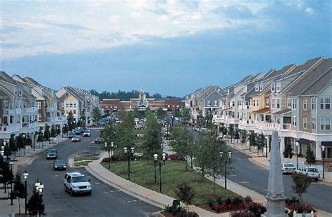 Standard Pacific Home Floor Plans by Downtown Huntersville Nc 2017 2018 Best Cars Reviews
