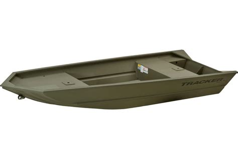 jon boat to layout boat tracker boats bass panfish boats 2015 pro 160
