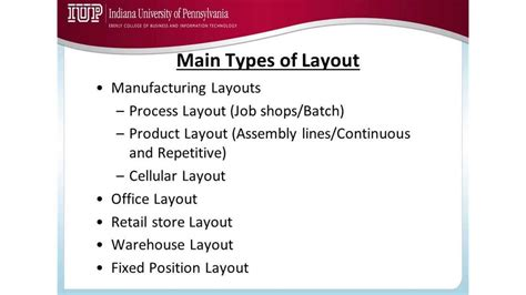 layout manager and its types 02 types of layout youtube