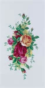 Royal Doulton Flower Basket - 17 best images about tattooooooos on pinterest cameo