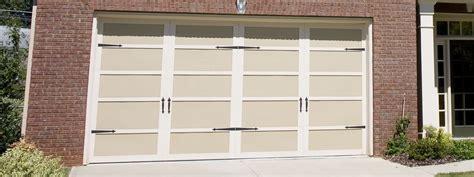 Garage Door Repair Canton Ga Garage Door Installers Canton Ga Ppi