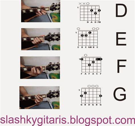 belajar kunci gitar beserta gambarnya kunci gitar cinta terbaik myideasbedroom com