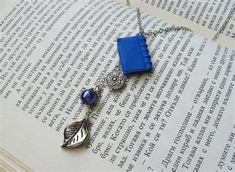 78 best polymer clay miniature books images on mini books polymer clay miniatures