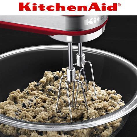 ka awnings dealers amazing kitchen aid dealers photos kitchenaid pasta roller