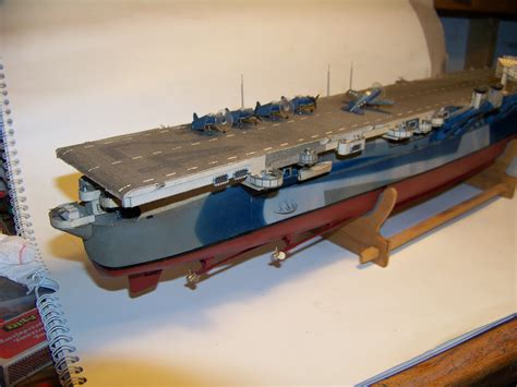 How To Make Ship Models In Paper - paper model ships finescale modeler essential magazine