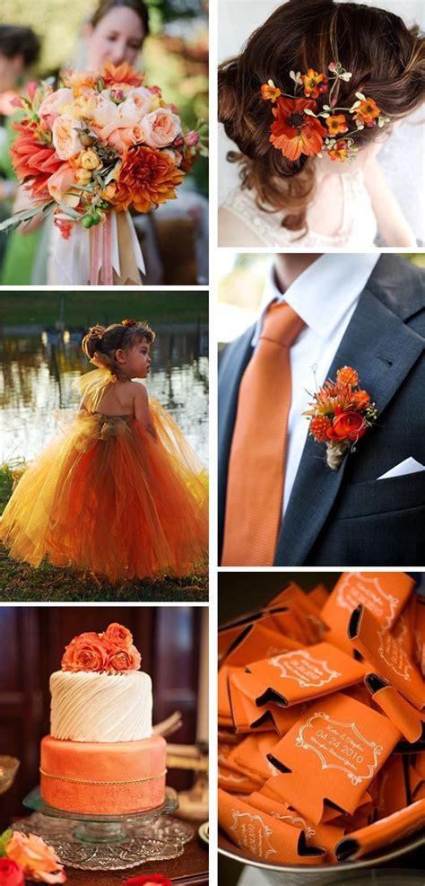 burnt orange fall destination weddings  destination