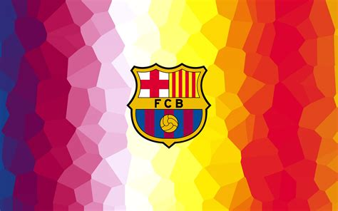wallpaper barcelona com fcb fc barcelona 4k wallpapers hd wallpapers id 20053