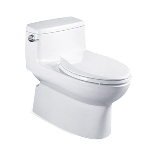 bone color toilet toilet inspiring bone color toilet lowes toilets bone