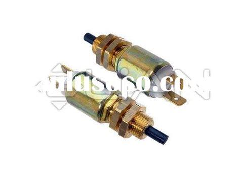 advance auto brake light switch brake light switch for hino for sale price china